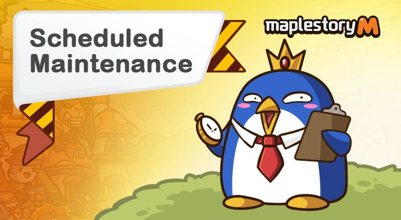 Instructions to Complete the PC Link Event in MapleStory M